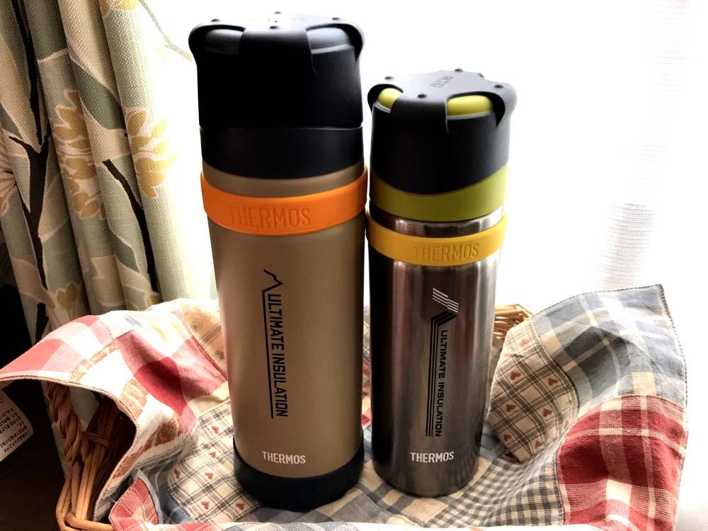 山専ボトル500-750